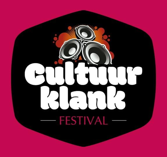 Cultuurklank Festiva