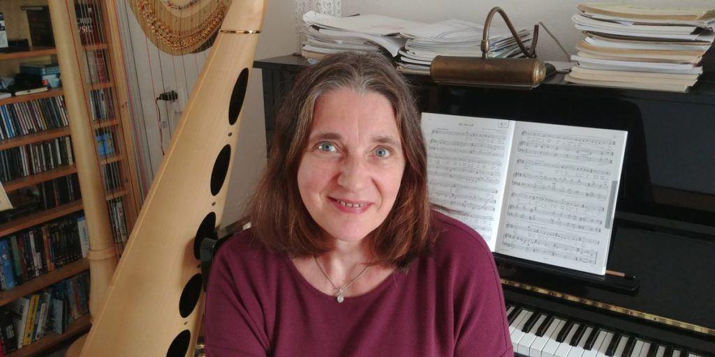 zangles Marcia van Eldik