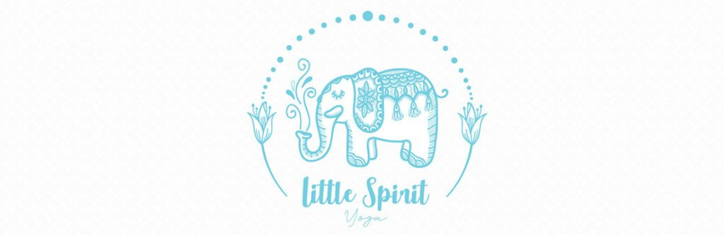 Little Spirit Yoga