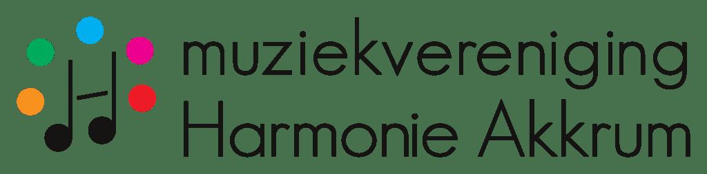 muziekvereniging Harmonie Akkrum
