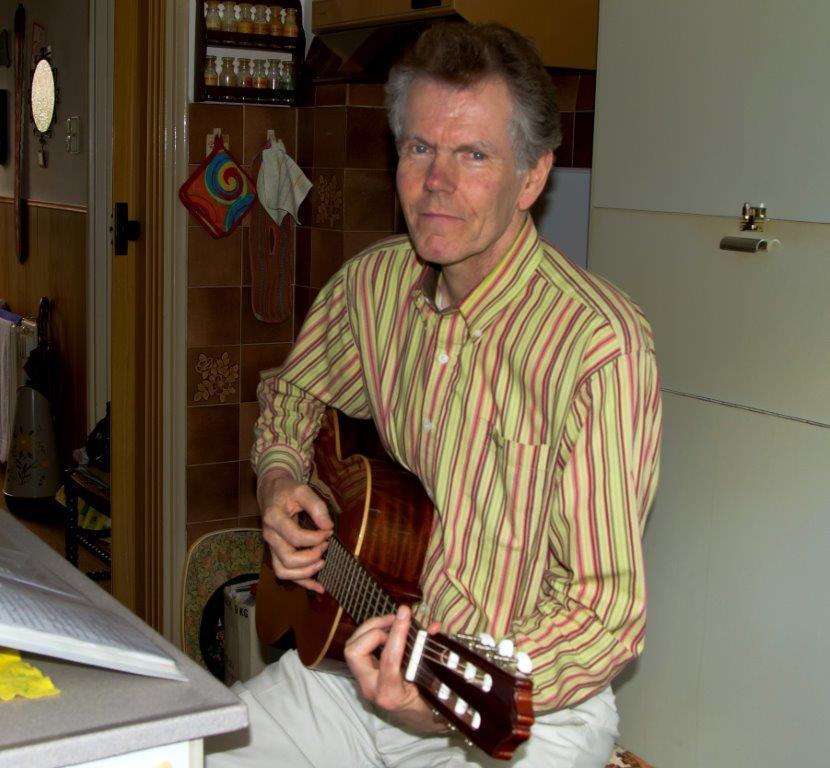 Henk Boogaard