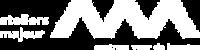 Logo_AM_white_small